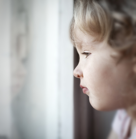 loss or bereavement, Grief Recovery Method